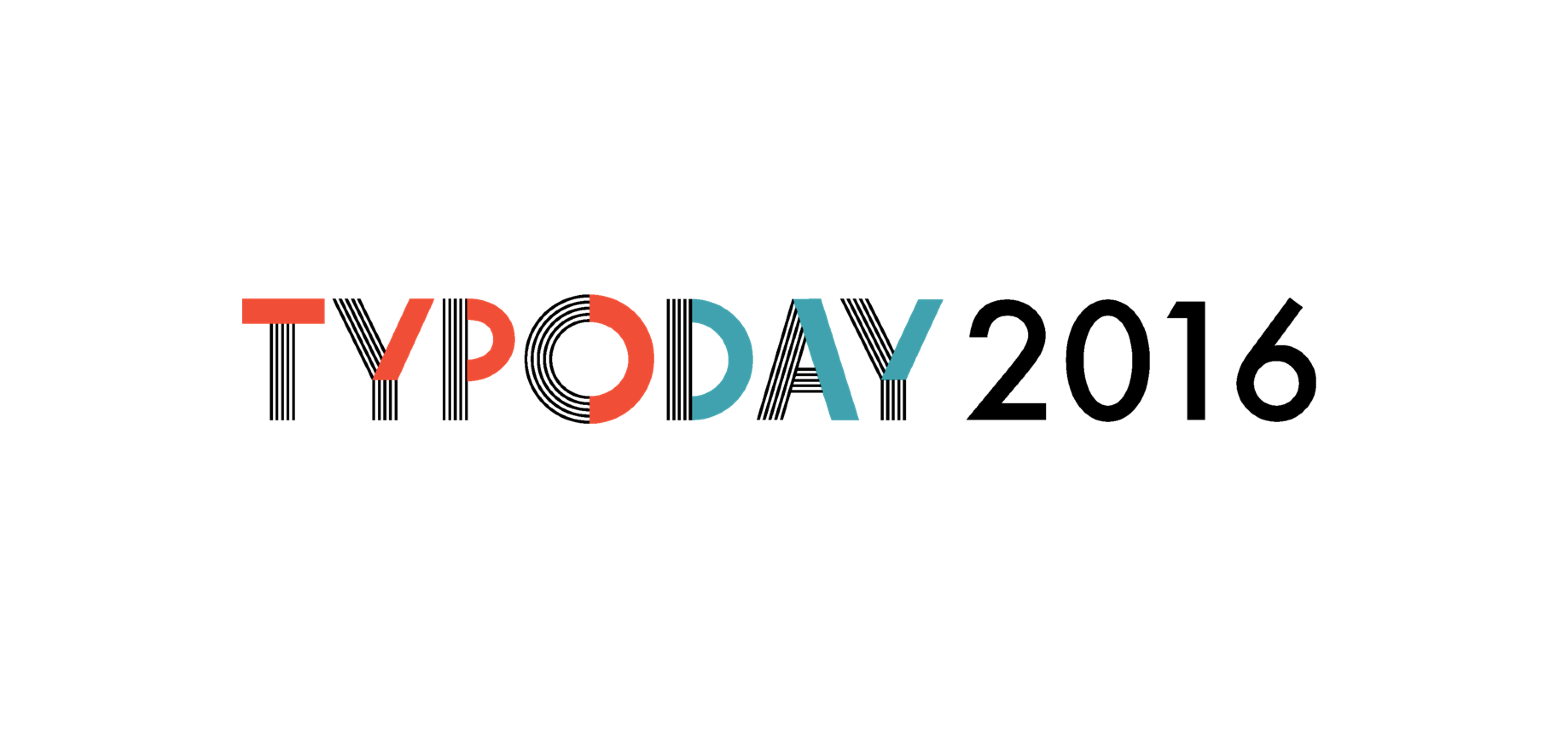 typoday-wordmark-web-ready