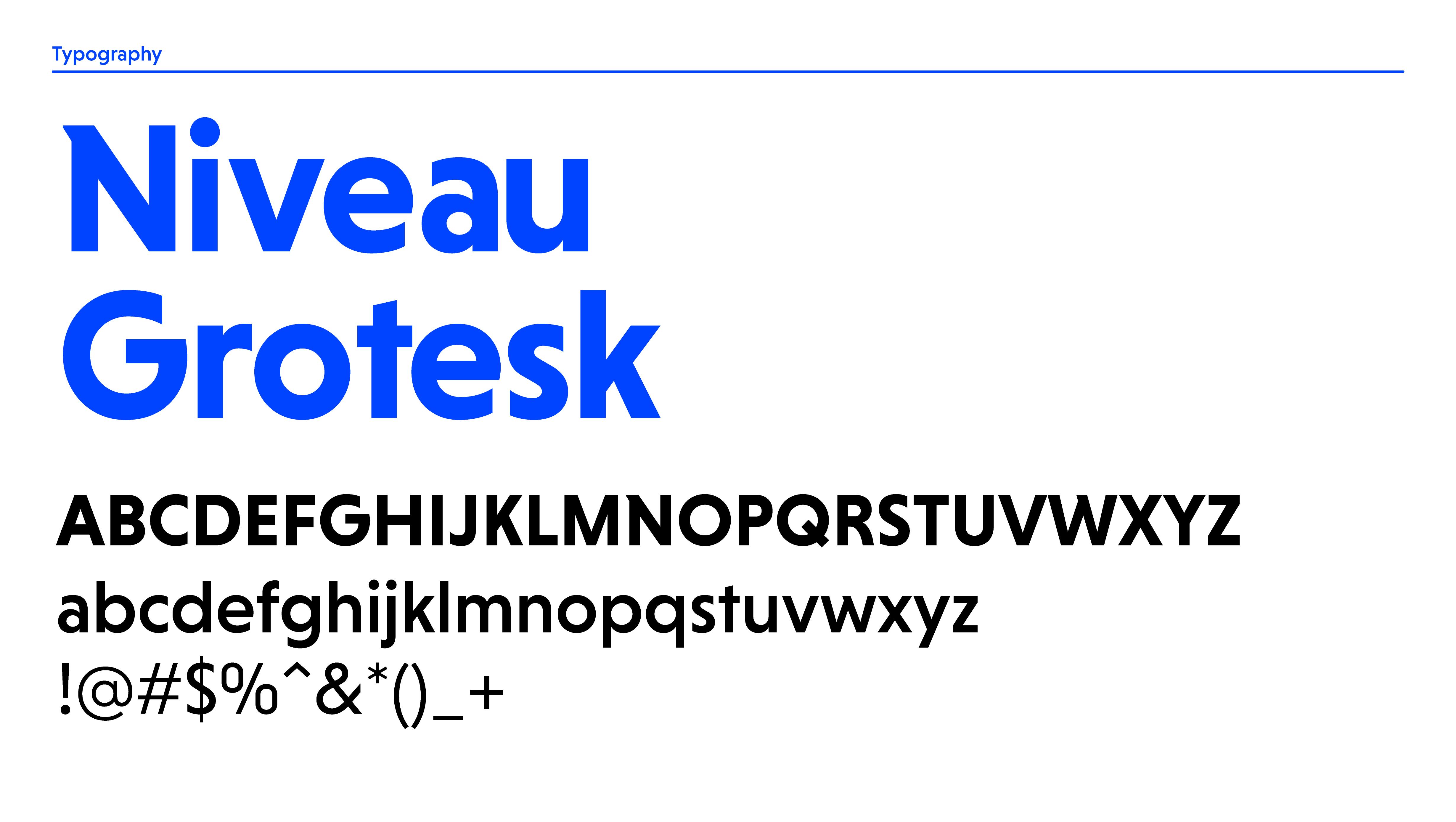 pluspool_plus_pool_blue copy 2