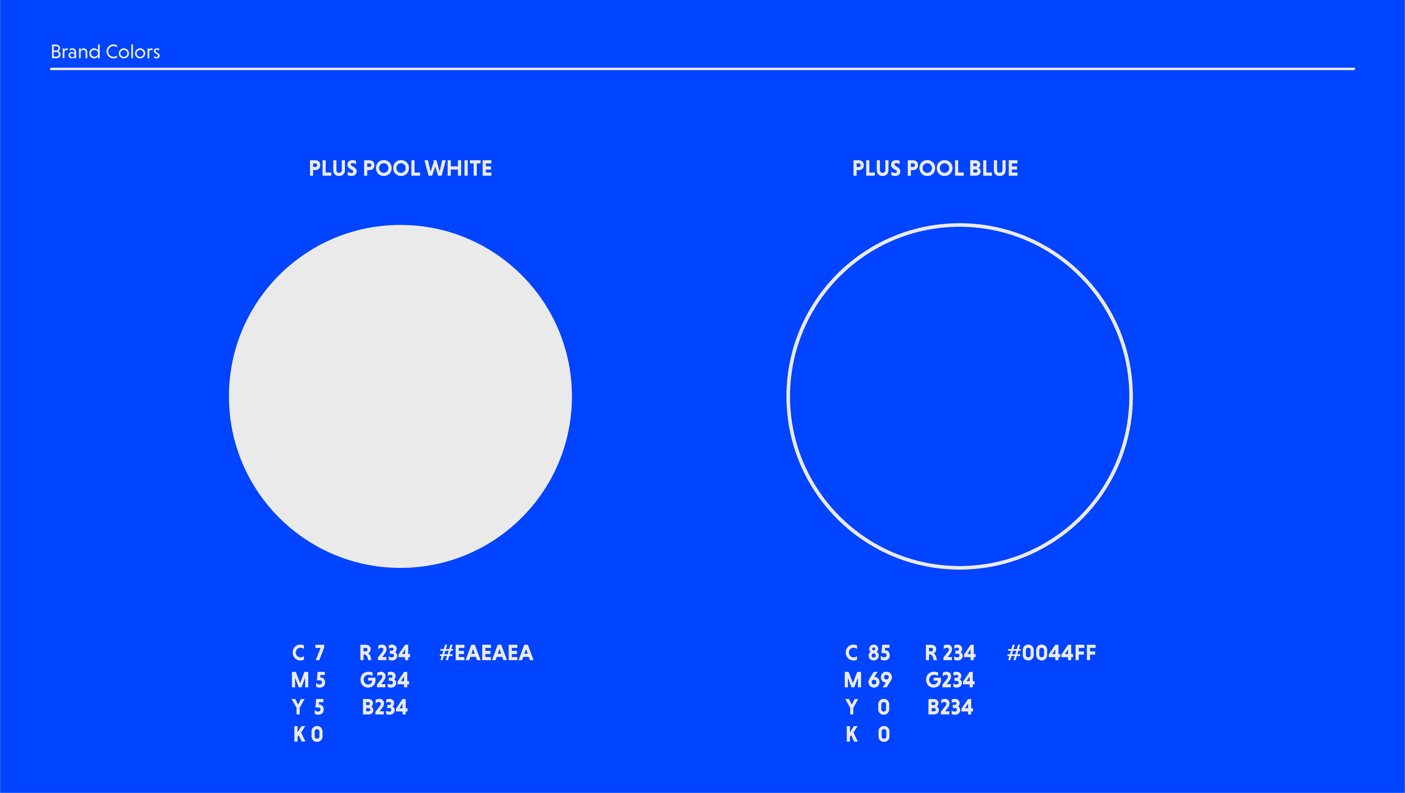 pluspool_plus_pool_blue copy