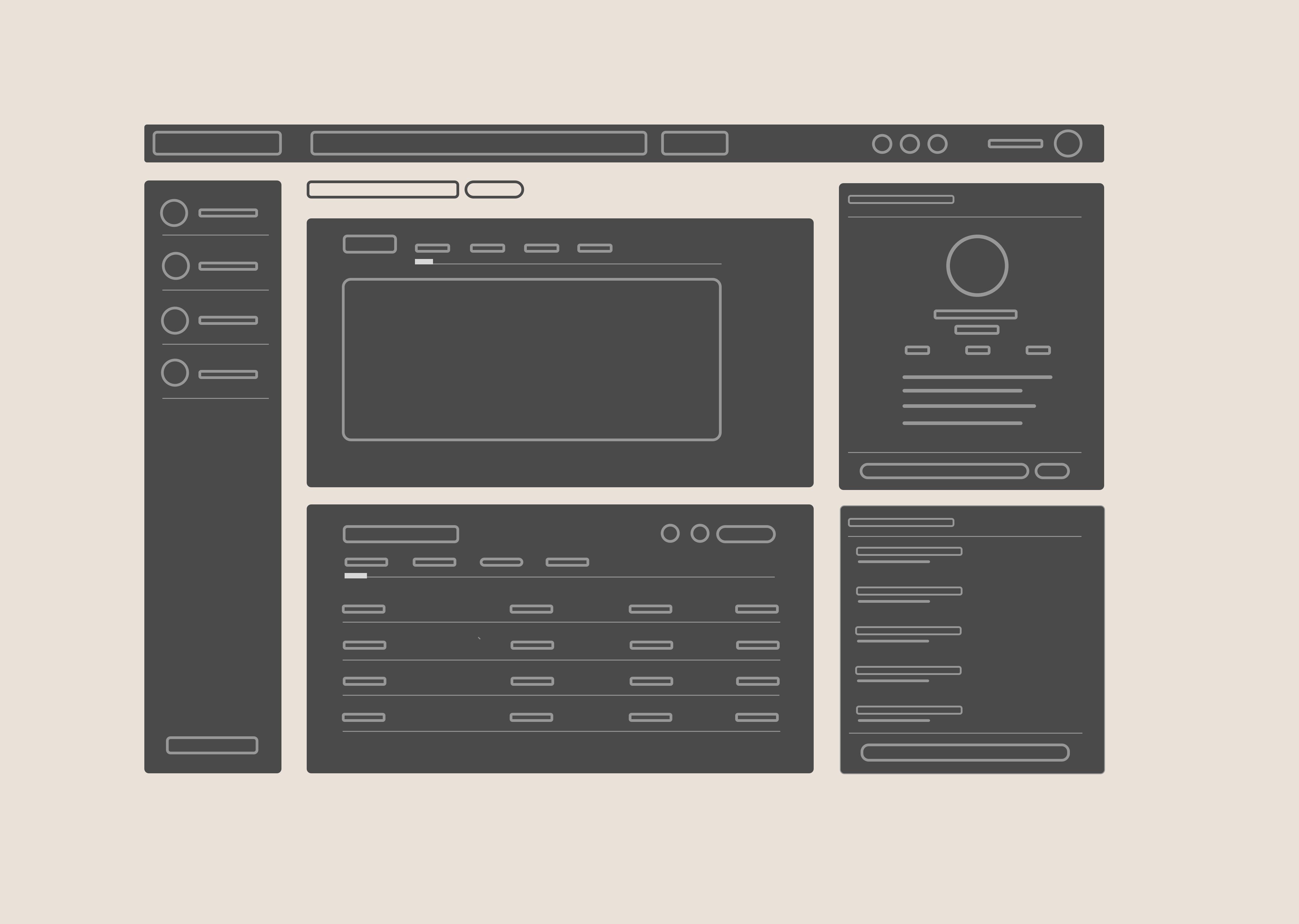 Dashboard_Inventory_Wireframe_hifi
