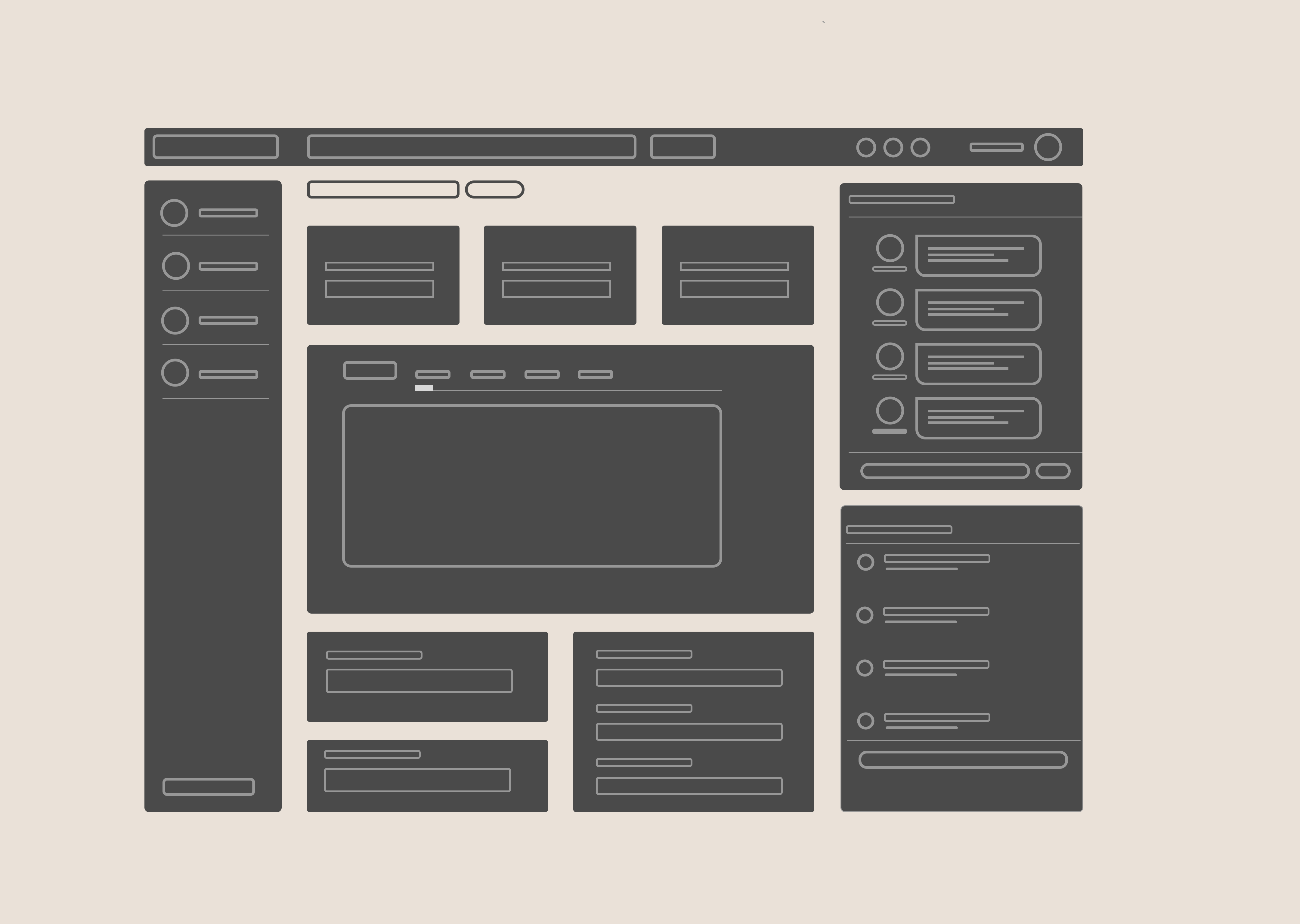 Dashboard_overview_wireframe